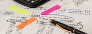 Nuevo aplazamiento deudas tributarias