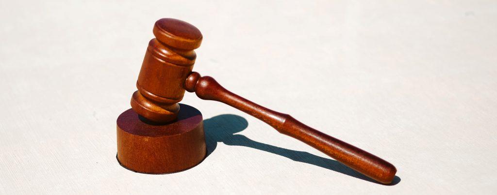 El Tribunal Supremo confirma la deducibilidad de los intereses de demora en el Impuesto de Sociedades