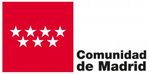 Subvenciones por Contratación Indefinida de la Comunidad de Madrid 2021